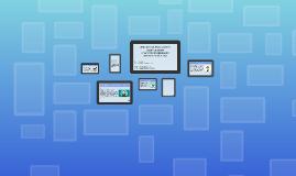 Информационная система формирования стратегии продвижения ло