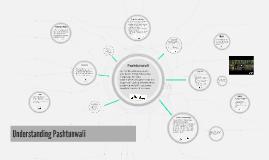 Understanding Pashtunwali