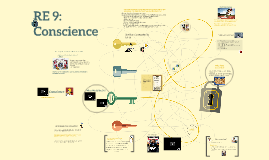 RE 9: Conscience
