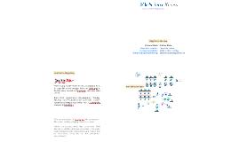 FSX Transition