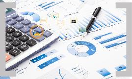 Copy of Inducción, Capacitación y Evaluación de desempeño