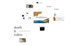 320.4 Qumran Archaeology