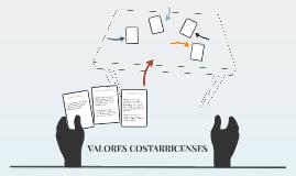 VALORES COSTARRICENSES