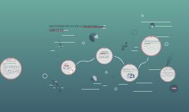 Copy of DECISIONES ETICAS EN LA INVESTIGACION CIENTIFICA