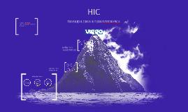Copy of HIPOBARIA