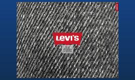 Copy of Copy of Levi's