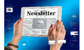 Ecrire un article de presse en ligne