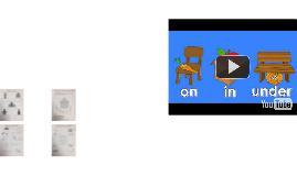 https://www.youtube.com/watch?v=8F0NYBBKczM