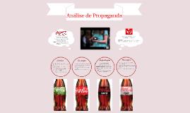 Coca-Cola Friendy Twist