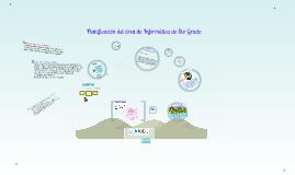 El Proyecto Canaima Educativa:
