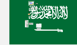 Saudi Arabia; A misaligned ally?