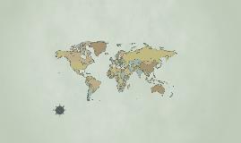 Tijdvak 9 Tijd van de wereldoorlogen