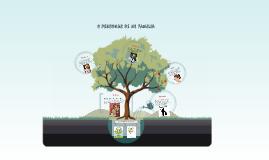 My Family Tree (en español)