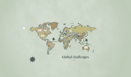 ENGL_Global challenges