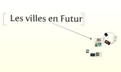 La Futur