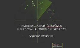 Copy of RIESGOS,AMENZAS Y VULNERABILIDAD.