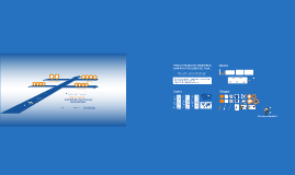 Copy of Template Prezi Gratuit by Prezcreation.com