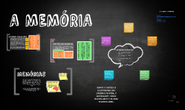 Copy of Copy of MEMÓRIA