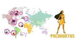 Copy of Pocahontas