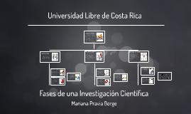 Universidad Libre de Costa Rica