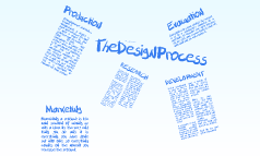 TheDesignProcess2