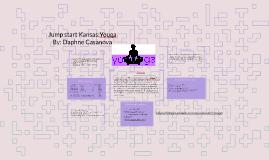 Jump start Kansas : Youga