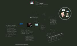 Using Web 2.0 Tech in Higher Ed