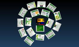 Copy of CAPITULO Nº 3 UNA SOCIEDAD DE CIUDADANOS LIBRES Y RESPONSABLES