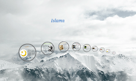 Islama