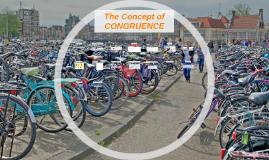 8(2) Congruence