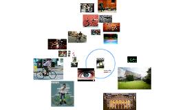 agrafa promo video mood board