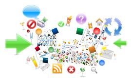 Copy of clipart objets divers (bureautique, web, jeux, formes...)