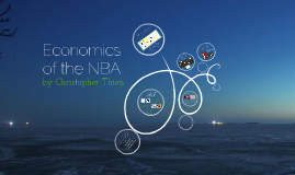 Copy of NBA Econ 197