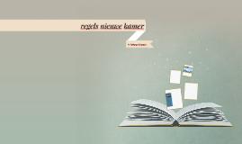 boekpresntatie