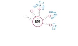 Copy of Reporte de socialización UML