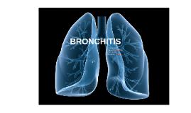 BRONCHITIS FAFASDF