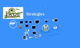 Kelso Strategies
