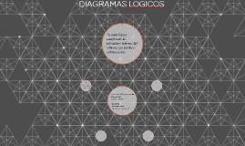 DIAGRAMAS LOGICOS