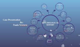 Copy of Psychology