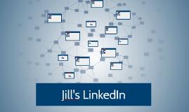 Jill's Network
