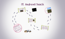 St. Andrews Beach
