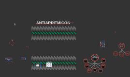 Copy of Copy of Copy of Copy of ANTIARRITMICOS