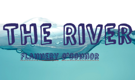 The River G1