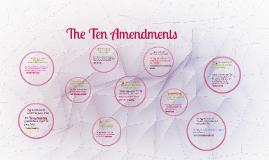 1st Amendment: Freedom of Speech,Religion,Press,