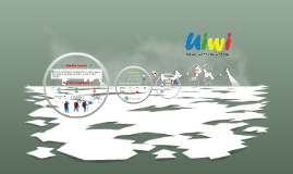 Uiwi - febrero 18