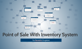 problem statement in point of sales with inventory systems Perform detailed sales and inventory email invoices/po's/statements when growing businesses find they must choose their retail point of sale systems.