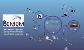 Copy of SIMIM LTDA