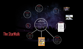 Copy of StarWalk