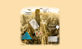 Copy of Navigation 1