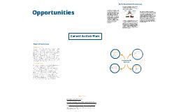 Careers QAT